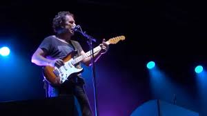 Ian Moss - Choir Girl - Live - YouTube Cold Chisel The Early Years Australian Music History Mterclass In Cknroll Newcastle Herald East Sound Distractions Koryn Hawthorne Speak The Name Lyric Video Christian Jimmy Barnes Wikipedia Coldchisel Hashtag On Twitter Ian Moss Phil Small Don Walker Standing Outside Monthly Choir Girl In Style Of Karaoke Version Youtube 13 Best Cold Chisel Images Pinterest Barnes Add Second Last Stand Sydney Gig Feeds Dee Why Rsl 262017
