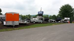 Carr's Trailers And Supplies 1739 John Brady Dr, Muncy, PA 17756 ... Ford F750 In Pennsylvania For Sale Used Trucks On Buyllsearch 1989 Ford F450 For Sale In New Berlinville Pa Erb Henry 1uyvs25369u602150 2009 White Utility Reefer On Best Of Inc 1st Class Auto Sales Langhorne Cars Home Glassport Flatbed Utility And Cargo Trailers Commercial Find The Truck Pickup Chassis 2008 F350 Super Duty Xl Ext Cab 4x4 Knapheide Body Jc Madigan Equipment Gabrielli 10 Locations Greater York Area Bergeys Chrysler Jeep Dodge Ram Vehicles Souderton