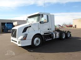 2011 VOLVO VNL64T300 For Sale In Sioux Falls, South Dakota | Www ... 2019 Volvo Vnl64t740 Canton Oh 5001931227 Cmialucktradercom 2016 Used Vnl At The Internet Car Lot Serving Omaha Iid 17005166 Truck Parts Miami Fl Best 2018 Vtna Demonstrates Active Safety Systems Michelin Proving Ground Trucks Emergency Braking Its Best Epoch Times Trucks Of New Cars And Wallpaper Bill Richardson Museumvolvo G88 Youtube Volvohino Volvohinoomaha Twitter Fresh Trailer Transport Express Freight Vnl64t760 52006246 Rdo Centers On Check Out This Awesome Truck Our