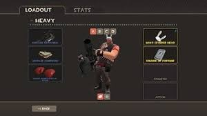 Halloween Spells Tf2 Outpost by Think I Found A Paint Bug Need Help And Info Tf2