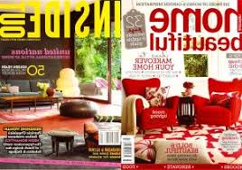 Home Decorating Magazines Australia by Home Decor Magazines Lovely Home Decorating Magazines Australia