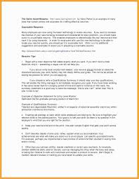 Msw Sample Resume Fresh Best Social Work Resumes Elegant Paper