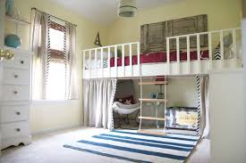 Unique Childrens Beds Designer Kids Bedroom Cool Designer