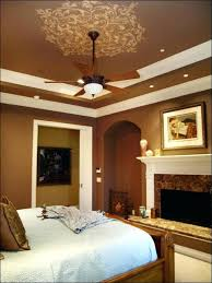 Kitchen Ceiling Fans Menards by Kitchen Ceiling Fans Ideas With Light Kit Small Lights