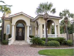 100 Bundeena Houses For Sale Homes For Sale 5203 Finisterre Dr Panama City Beach Fl Youtube From