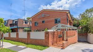 100 Properties For Sale Bondi Beach Sold 33335 Simpson Street NSW 2026 On 31 Jan 2019