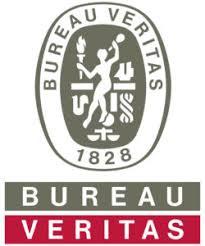 bureau veritas fort lauderdale about bureau veritas emg