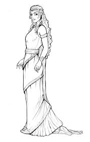 Draw Esther Coloring Page 30 In Site With