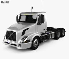 Volvo VNL (300) Tractor Truck 2011 3D Model - Hum3D 2006 Volvo Vnl Front Bumper Assembly For Sale Sioux Falls Sd 300 Tractor Truck 2011 3d Model Hum3d 20 Vnl 04 Up Aero 3 Grill Fog Lights Miamistarcom Fender Trim Pair Rh Lh Chrome Bubbaparts Used Commercials Sell Used Trucks Vans For Sale Commercial Gen 2 New Aftermarket Steel Chrome Bumper 2003up Made Wwwbigfrontgrillcom Installed On A Bison Transport Vn New Fmx Details And Photos Released Aoevolution Lvo Truck Accsories 2016 Vnl630 Heavy Spec Low Kms 630 At Premier Trucks Opens Customer Center Virginia Factory