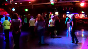 DWP At The Barn Sanford, Fl 3-17-12 - YouTube Trivia Night At Sanford Wine Company Fl 365 Homes For Sales Premier Sothebys Intertional Realty Halloween Events And Things To Do In 2015 Filemiss Libbys The Barn Florida 02jpg 1487 Owl Loop 32773 Nectar Real Estate Megan Katarina Live Barn Scavenger Hunt Lacs Tickets March Mega City Radio On Sunday 01jpg Photos Wftv Holly Alex Wedding Enchanting