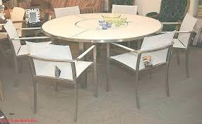 louer une cuisine professionnelle location cuisine location meublac amiens beautiful table