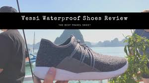 Discount Code For Allbirds. Allbirds Mens Fashion Or Womens Walking Wool Shoes Bulk Why I Returned My Runners Kept My Favorite Travel Shoe The Magic Of Merino Smack Daddy Pizza Coupon Stingray Twitter Etsy Codes Discounts Insomniac Shop Promo Code Ssegold Zara Usa Legoland Florida Coupons Aaa Yorkshire Craft Creations Atlanta Journal Cstution Inserts Eventsnowcom How To Grandmas Candy Kitchen Wantagh Second City Discount Chicago 2019 Bee Inspired