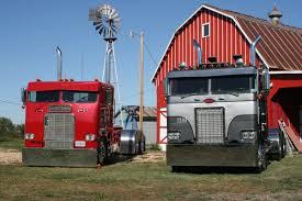 4 State Trucks On Twitter: