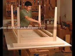 woodworking plans free printable woodworking plans the