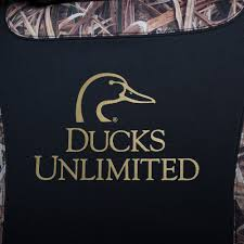 Ducks Unlimited Camo Seat Covers - Walmart.com Twts My 08 Ducks Unlimited Edition 700 Grizzly High Michelin Bfgoodrich Selected As Official Tires For Hitch Cover In Black4210 The Home Depot Prize Details Inside Truck Accsories Photos Sleavinorg Ducks Unlimited Takes A Stand Against Public Access In Montana On Chuck Hutton Chevrolet Is A Memphis Dealer And New Car Vinyl Stickerdecal Shophandmade Camo Floor Mats Walmartcom Wheel Wednesday 2412 American Force Flex Evansville Auto Buck Gardner Double Reed Acrylic Duck Call Dicks Framed Print Four Corners Wma Restoration Jd