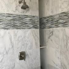 Harkey Tile And Stone Charlotte by C S Brown Tile Marble U0026 Stone Tiling Service Charlotte North