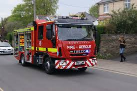File:Iveco Fire Engine, Devon & Somerset FRS (04).JPG - Wikimedia ... Gaisrini Autokopi Iveco Ml 140 E25 Metz Dlk L27 Drehleiter Ladder Fire Truck Iveco Magirus Stands Building Eurocargo 65e12 Fire Trucks For Sale Engine Fileiveco Devon Somerset Frs 06jpg Wikimedia Tlf Mit 2600 L Wassertank Eurofire 135e24 Rescue Vehicle Engine Brochure Prospekt Novyy Urengoy Russia April 2015 Amt Trakker Stock Dickie Toys Multicolour Amazoncouk Games Ml140e25metzdlkl27drleitfeuerwehr Free Images Technology Transport Truck Motor Vehicle Airport Engines By Dragon Impact