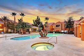 Henderson Las Vegas, NV Apartments   Ascent At Silverado Oasis Sierra Apartments In Las Vegas Nv For Sale And Houses For Rent Near 410 Zumper Southwest Lofts Spring The Presidio North Towne Terrace Dtown Living Imagine Brand New Luxury In Design Decor Cool And Loreto Home Picerne Group