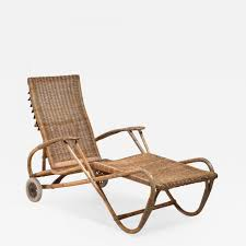 Adjustable Bamboo And Rattan Chaise With Wheels, Germany, 1920s ... Philippines Design Exhibit Dirk Van Sliedregt Rohe Noordwolde Rattan Rocking Chair Depot 19 Vintage Childs White Wicker Rocker For Sale Online 1930s Art Deco Bgere Back Plantation Wicker Rattan Arm Thonet A Bentwood Rocking Chair With Cane Back And Childrens 1960s At Pamono Streamline Lounge From The West Bamboo Lounge Sweden Stock Photos Luxury Amish Decaso