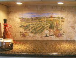 backsplash tile in central ohio oh kitchen bathroom