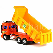 Daesung Friction Toys Dump Truck Or (end 2/11/2020 10:56 AM) Green Toys Dump Truck The Animal Kingdom New Hess Toy And Loader For 2017 Is Here Toyqueencom Yellow Red Walmartcom Champion Cast Iron Antique Sale Shop Funrise Tonka Steel Classic Mighty Free Ttipper Industrial Vehicle Plastic Mega Bloks Cat Lil Playsets At Heb Dump Truck Matchbox Euclid Quarry No6b 175 Series Driven Lights Sounds Creative Kidstuff Classics 74362059449 Ebay Amazoncom American Games Groundbreakerz 2pk Color May Vary