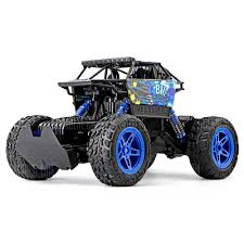 6007 - 1 1:12 Scale 2.4G 4WD RC Off-road Crawler Truck - $34.03 Free ... Rc Mad Max Monster Truck Gptoys S911 Youtube Jual Heng Long 110 Monster Truck 4wd 38512 Di Lapak Kk2 Goliath Scale Mud Tears Up The Terrain Like Godzilla Spaholic Mad Racing Cross Country Remote Control Oddeven Rc Car Off Road Vehicle Buy Webby 120 Offroad Passion Blue Amazoncom Electric 4wd Red Toys Games We Need More Solid Axle Trucks Action Freestyle Axles Tramissions My Heng Long Himoto Tiger Rage 4x4 Jjrc Q40 Man Buggy Shortcourse Climbing