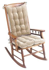 The 22 Unique Jumbo Rocking Chair Cushions - Fernando Rees Lancy Bird House Rocking Chair Cushion Set Latex Foam Fill Multi Fniture Add Comfort And Style To Your Favorite With Pin By Barnett Products Whosale On Country Traditional Home Check Out Greendale Fashions Hyatt Jumbo Shopyourway How To Send A Gift Card At Barnetthedercom Outdoor Cushions Ideas Town Of Indian Competitors Revenue And Employees Owler Company Pads Budapesightseeingorg Floral Unique Clearance 1103design Ticking Stripe Natural Child Made In Usa Machine Washable