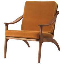 Warm Nordic Lean Back Lounge Chair, Teak - Amber   Finnish Design Shop Vintage Danish Modern Ding Chairs China Outdoor Import Teak Wood Table And Chair Set Warm Nordic Balloon Lounge Chair Finnish Design Shop Fifties Wagner Lean Back Teak Amber Niels Mller Ding Table Model 15 Jl Moller Home Sejling Skabe Sideboard C1960 The Conran Six Arne Hovmand Olsen Room For Rosewood Sante Blog 1950s Of Designed By Hans By Mid Century Fniture Sofa Of 8