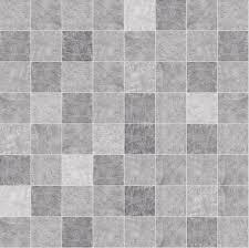 Tiles Texture Seamless Design Decor 3 895x