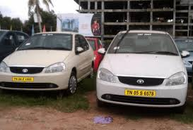 Fast Track Call Taxi 24 Hours Taxi Services in Tiruvannamalai Justdial