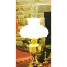 Aladdin Mantle Lamp Model 23 by Aladdin 23 Lamp U2013 Best Lamp 2017