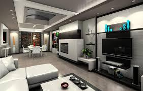 100 Luxury Apartment Design Interiors Wallpaper Design Modern Interior Home Luxury Apartment Images