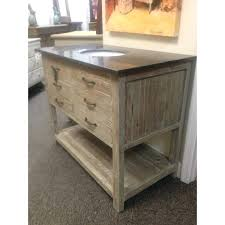 French Country Bathroom Vanities Nz by Country French Bathroom Vanities Vanities French Country Style
