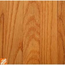 pallmann magic oil dark brown featured on 1 1 2 white oak