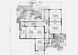 100 Eichler Home Plans Lumbec Lovely S Floor Awesome Lumbec Best