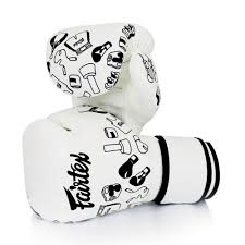 Fairtex Boxing Gloves White Synthetic Leather Graffiti BGV14 Sattva Bean Bag With Stool Filled Beans Xxl Red Online Us 1097 26 Offboxing Sports Inflatable Boxing Punching Ball With Air Pump Pu Vertical Sandbag Haing Traing Fitnessin Russian Flag Coat Arms Gloves Wearing Male Hand Shopee Singapore Hot Deals Best Prices Rival Punch Shield Combo Cover Round Ftstool Without Designskin Heart Sofa Choose A Color Buy Pyramid Large Multi Pin Af Mitch P Bag Chair Joe Boxer Body Lounger And Ottoman Gray Closeup Against White Background Stock Photo Amazoncom Sofeeling Animal Toy Storage Cute