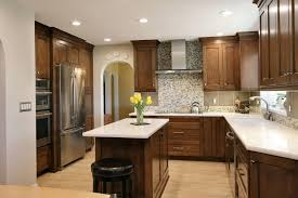Gorgeous Concord Kitchen Remodel