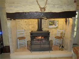 Surprising Best Zero Clearance Wood Burning Fireplace In Equestrian