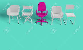 Row Of Chairs With One Odd One Out. Job Opportunity. Business.. Why You Need Vitras New Architectapproved Office Chair Black 247 High Back500lb Go2078leagg Bizchaircom No Problem Meet Me At Starbucks Job Position Stock Photos Images Alamy Flip Seating That Reimagines The Airport Terminal Core77 You Should Invest In Quality Fniture Phat Wning White Modern Vanity Dresser Beautiful Want To Work Abroad Check Out These Companies The Muse Rponsibilities Of Cporate Board Officers Empty Chairs Vacant Concept Minimlistic Bored Attractive Man Image Photo Free Trial Bigstock