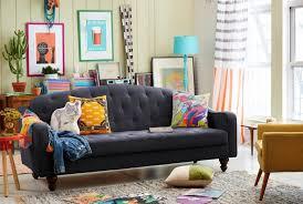 living room ergonomic living room furniture delightful on living