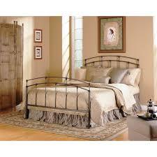 Wayfair King Metal Headboard by Bedroom Transitional Bedroom With Metal Wayfair Headboards Bed