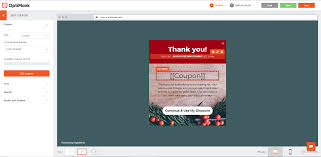 Finish The Year Strong With These Two Awesome Improvements Birchbox Review Coupon Code September 2019 Sumo Coupons Woocommerce System Avant Credit Promo Code Uk Valentines Day Iou Coupons Helium 10 Discount 50 Off Faasos Offers 70 Off Free Delivery Black Friday Maximilian On Twitter Pretty Exciting Reactjs 168 Website Vouchers Odoo Apps And Easycoupon Livingca Firstorrcode Xero Codes October Findercom