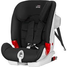 car seats britax römer