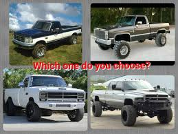 Obsfordsociety Instagram Photos And Videos - Gramcik.com Top 5 Badass 2016 Trucks From The Factory Video Fast Lane Truck 1980s Ford Luxury 55 Best Bad Ass Images On Pinterest 2017 Shelby Super Snake F150 Is This 750 Hp The Most F450 Black Ops Sick Driving Bronco Classic 4x4 Off Road From 1972 New Badass Ford Ranger Raptor Is Coming To Europe Ultimate Ass Raptor Set For Jennings Transit Centres 1979 F350 460 Big Block Pull Ever Modified Review Vwvortexcom Race Truck Is Bad Ass New A Performance Carscoops