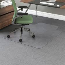 Desk Chair Mat For Carpet by Desk Chair Mat For Carpet Inspirations With Regard To Comfy Best