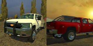 2013 Chevrolet Silverado 3500 Pack - Modhub.us 2017 Ford Super Duty Overtakes Ram 3500 As Towing Champ 2007 Used Chevrolet Silverado 12 Flatbed Truck At Fleet Lease Best Pickup Of 2018 Nominees News Carscom Farming Simulator 2019 2015 Mod 2013 Mega Cab Diesel Test Review Car And Driver Cbcca Daybreak South Peachland Evacuees Have Truck Camper Custom Texas Is All Kinds Awful New Lineup Milton Ny 1500 2500 Promaster City Extremes Base Vs Autonxt Work Ram Near Killeen Tx Bdss Project Update Bds 2012 Chevrolet Chassis For Sale Auction Or