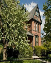 Ithaca Ny Bed And Breakfasts Best Bed 2017