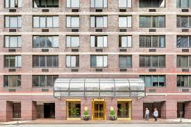 100 Astor Terrace Nyc 245 East 93rd St 10A New York NY 10128