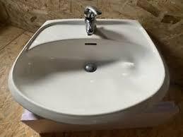 waschbecken badezimmer ausstattung und möbel in porta