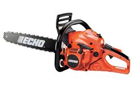Echo Bed Redefiner by Inventory From Echo Webb U0027s Power Shack Fort Frances On 807 274 9556
